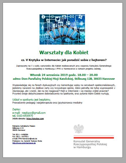 web-warsztaty-24.09.2019